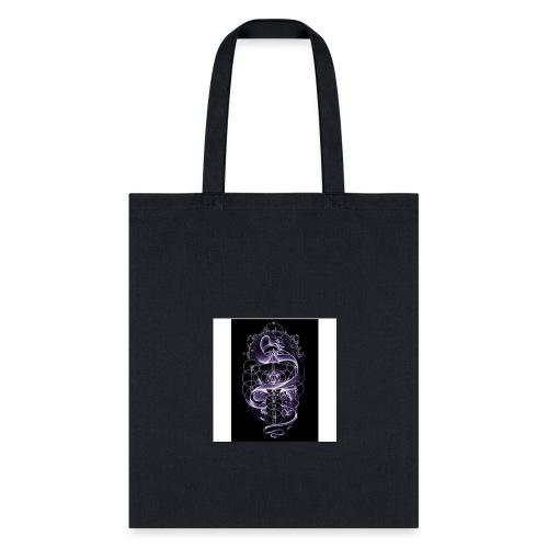ESOTERIC MOOD - Tote Bag