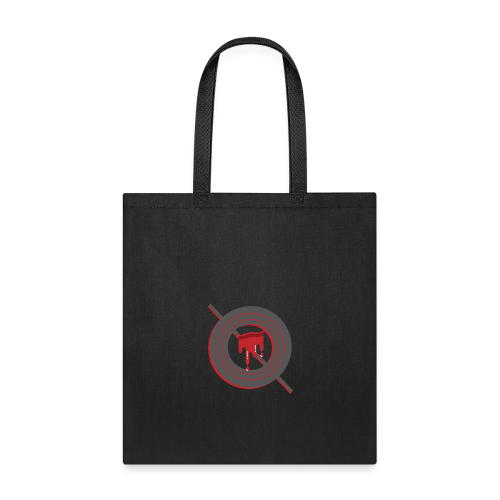 sp00py Nonsense - Tote Bag