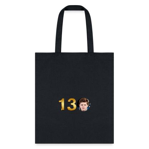 20181019 224701 - Tote Bag