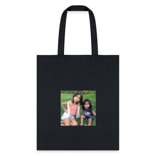 IMG 0050 - Tote Bag