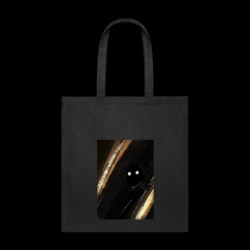 shadow monster - Tote Bag