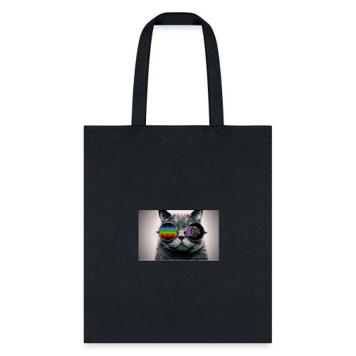 Leegang - Tote Bag