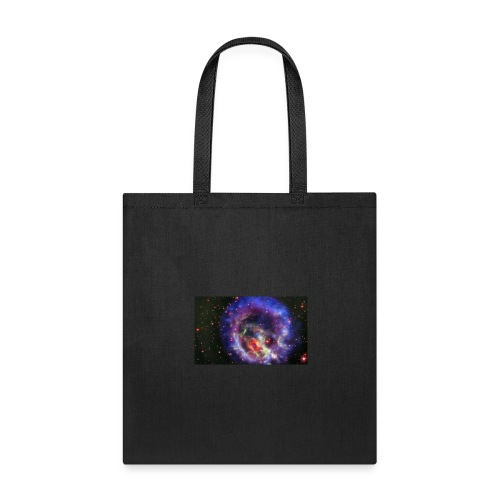 whattinypart - Tote Bag