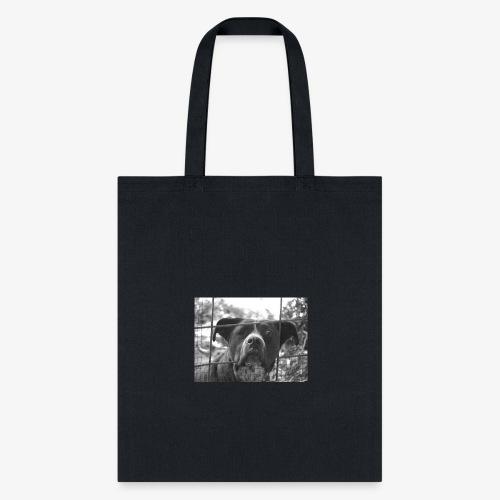 WALK ME - Tote Bag