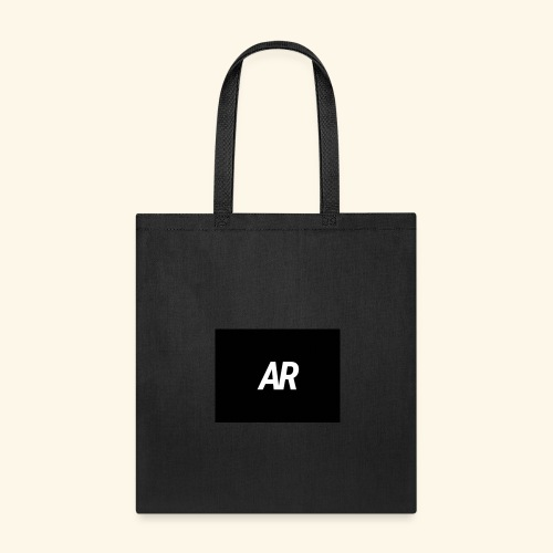 composition 1 - Tote Bag