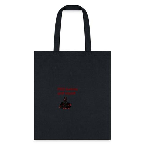 fgs new merch - Tote Bag