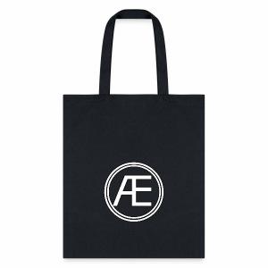 Æ Logo - Tote Bag