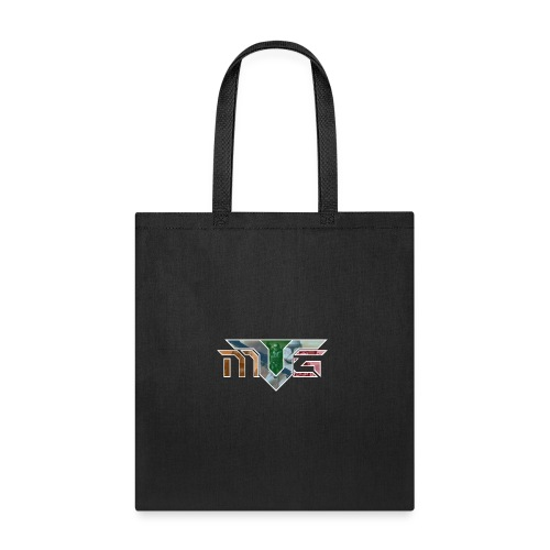 THE 3 YEAR EDITION - Tote Bag