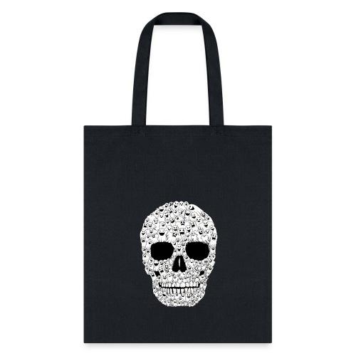 halloween shirts | halloween shirts for men - Tote Bag