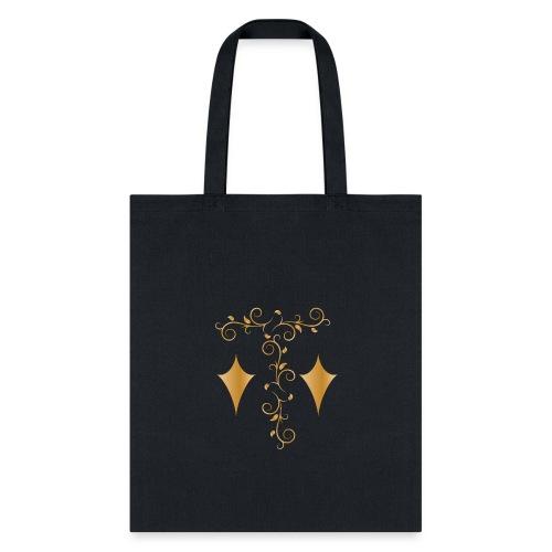 art ofdecoration - Tote Bag