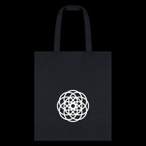TV Polychroma - Tote Bag
