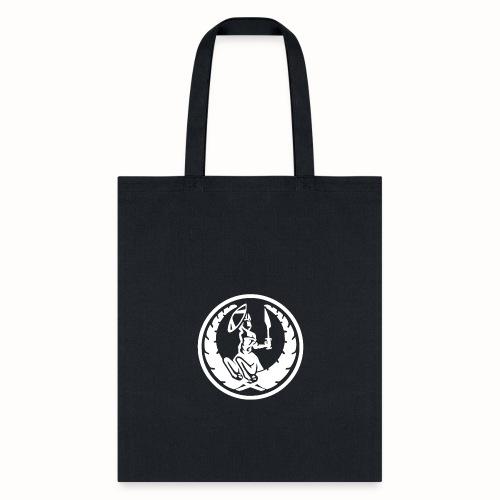 Centaur Dads - Tote Bag