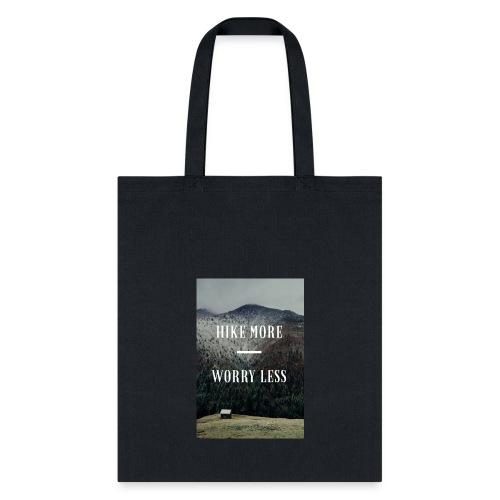 IMG 7098 - Tote Bag
