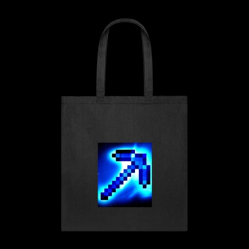 the Minecrafters - Tote Bag