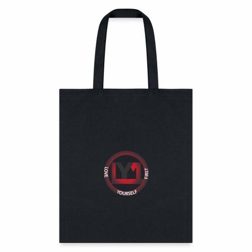 2amDateNight - Tote Bag