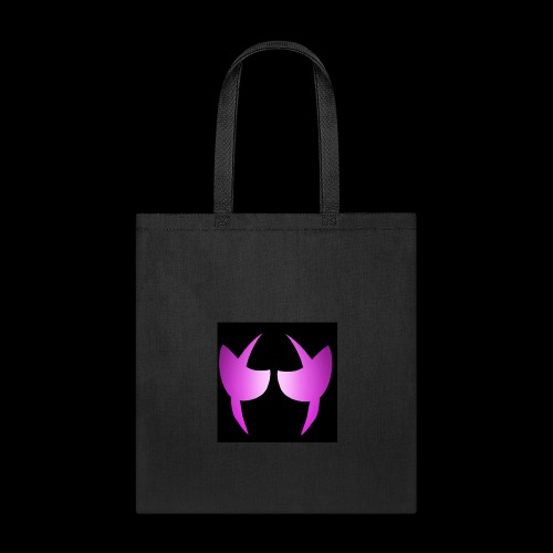 The Eyes - Tote Bag