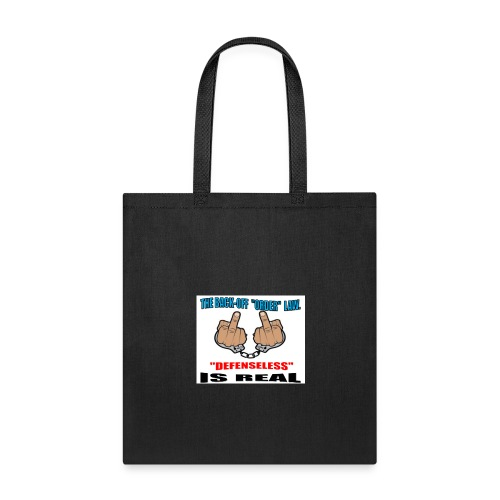 TAKE 6 BITCH - Tote Bag