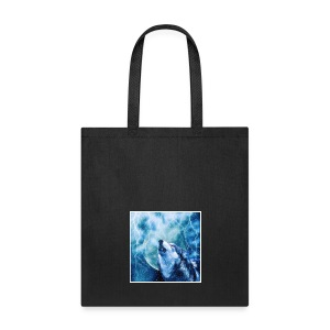 Official B3AST N4TIONZ logo - Tote Bag