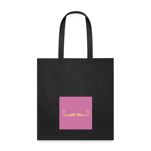 Vintage stash - Tote Bag