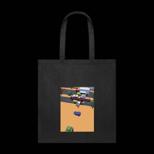 chicken run - Tote Bag