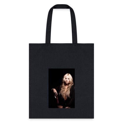 Ms May - Tote Bag