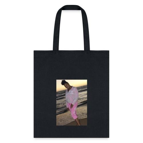 KBabies - Tote Bag