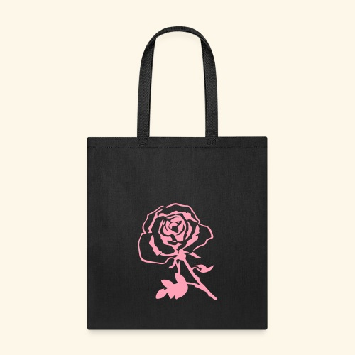 Original Golden Roses Collection - Tote Bag