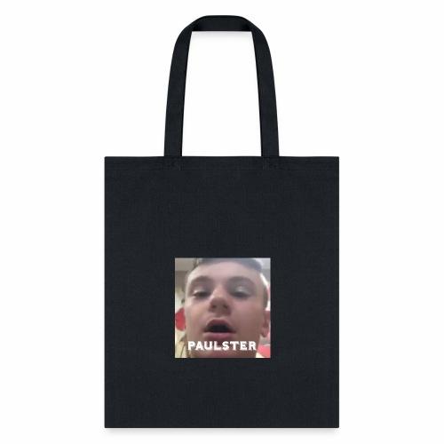 Screenshot - Tote Bag