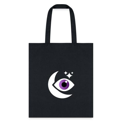 Cult Official Logo - Tote Bag