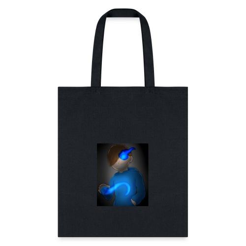 MY DEMONS - Tote Bag