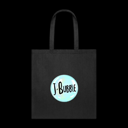JBUBBLE - Tote Bag