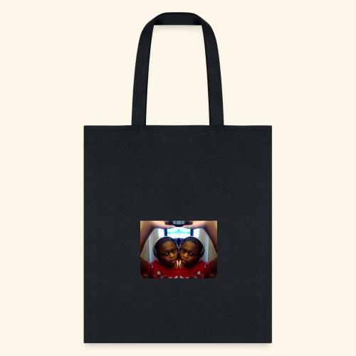 webcam toy photo5 - Tote Bag