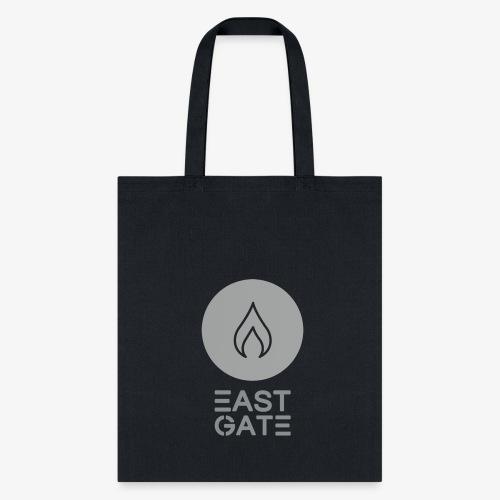 EG 2 - Tote Bag