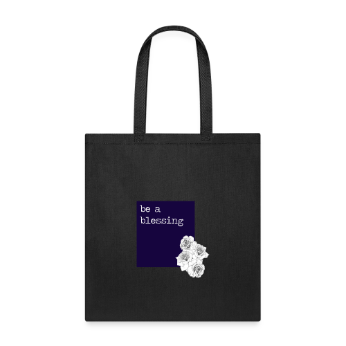 B.A.B. - Tote Bag