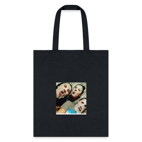 Yesenia - Tote Bag