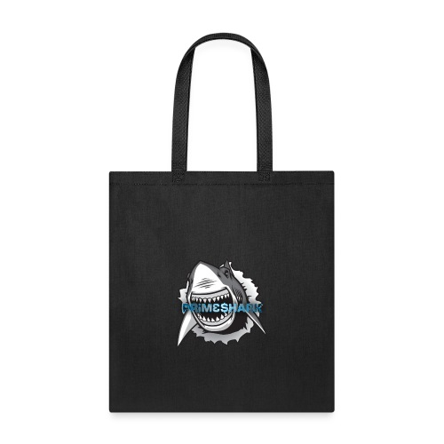 Shark attack - Tote Bag