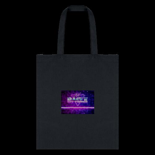 Joes merch - Tote Bag