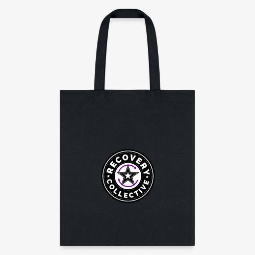 RC_Black Badge - Tote Bag
