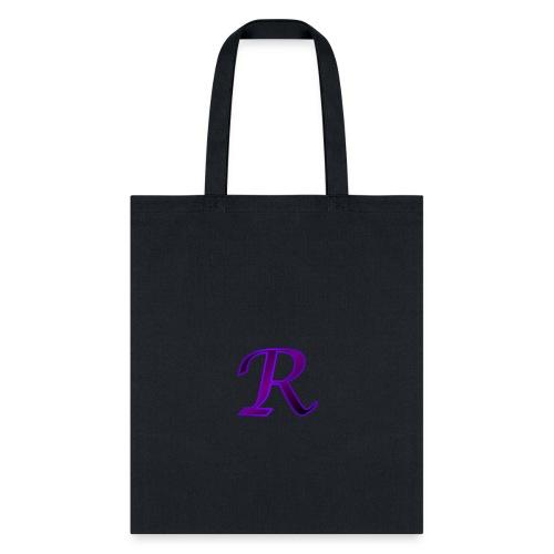 Rebels R - Tote Bag