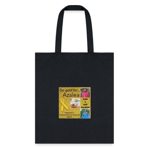 IMG 0352 - Tote Bag