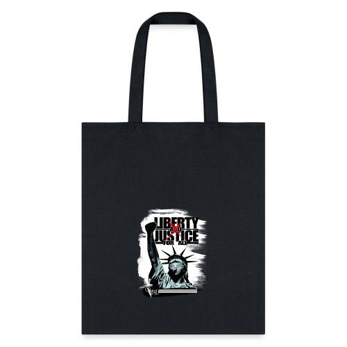 LxJ - Tote Bag