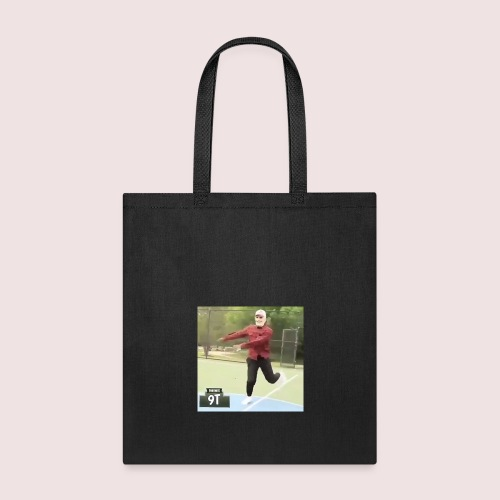 Old guy meme merch - Tote Bag