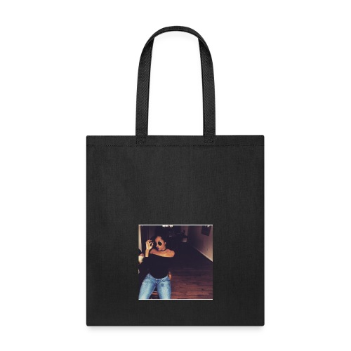 Dimes SLSP - Tote Bag