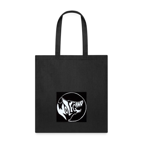 new stuff - Tote Bag