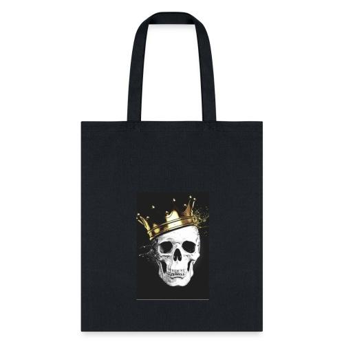 Tbone Gang - Tote Bag