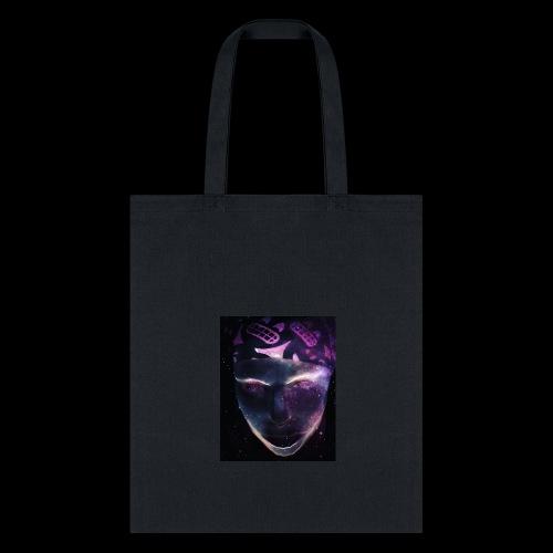 timtone - Tote Bag