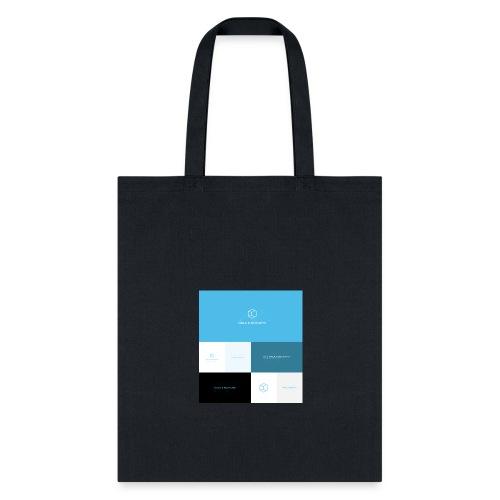 Nala & Neveah Premium Hoodie - Tote Bag