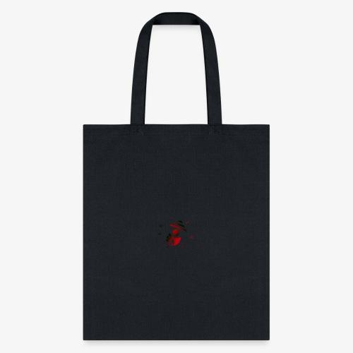 RedHaZe - Tote Bag