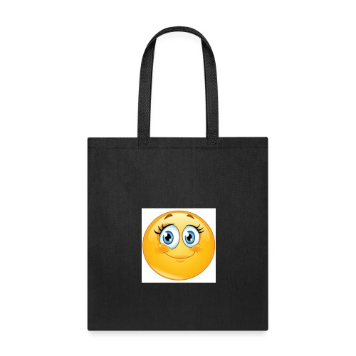 Mojiful Meaning of Game - Tote Bag