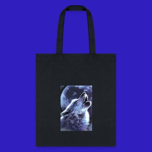 alpha plays shirts - Tote Bag